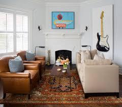 Houzz Home Design Inc Indeed Duet Design Group 84 Photos U0026 14 Reviews Interior Design 901