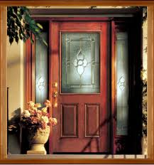 Interior Entry Doors Interior And Exterior Doors And Service Racine Wi Expert Siding