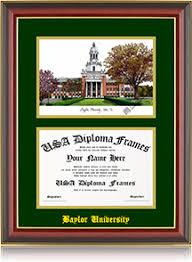 frames for diplomas custom diploma document frames usa diploma frames