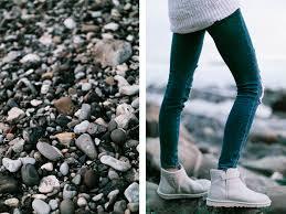 womens ugg rella boots walk
