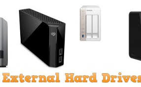 best black friday deals on portable hardrives hddmag hddmag offers in depth product reviews and buying guides