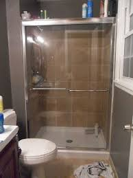 How To Keep Shower Door Clean 9 Cleaning Hacks That Will Keep Your Shower Doors Clean For Months
