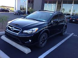 black subaru crosstrek subaru showdown 2015 forester vs 2014 xv crosstrek u2013 zac baker