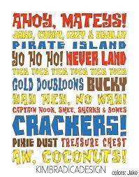 115 jake neverland pirates images
