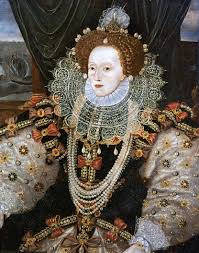 tudor king how did the tudor rulers impact the history of england synonym