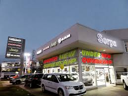 volvo truck dealership toronto best chrysler dodge jeep u0026 ram dealer toronto serpa chrysler