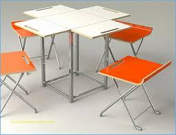 chaise pliante cuisine 30 nouveau table pliante cuisine s 4z6 chaise