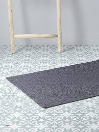tissu canapé au mètre tissu canapé au mètre luxury résultat supérieur 19 bon marché tapis