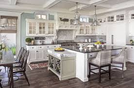 oh wow what a kitchen i like the wine rack sideboard especially