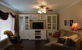 Rec Room Family Room In Remodeling Hometalk - Family room remodel