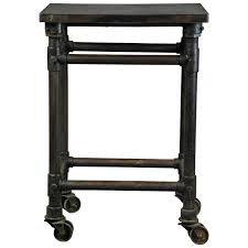drafting table vancouver 1920 cast iron industrial turtle table at 1stdibs
