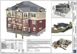 big house plans how do you obtain house plans big construction