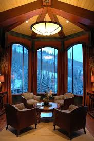mountain home interior design ideas log cabin interior design 47 cabin decor ideas