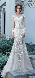 bridal wedding dresses best 25 bridal wedding dresses ideas on pretty