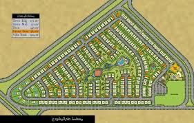 Plans For House Plans For House House Plans