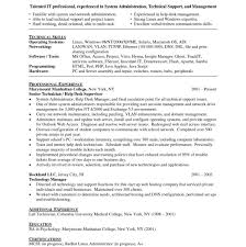 sle resume for civil engineering technologists industrialring resume objective exles automationr junior sle