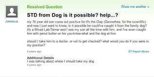 My Girl Aint Allowed Meme - 50 of the most ridiculous questions ever asked on yahoo answers
