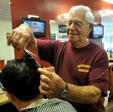 bulger was regular customer of weymouth barber news the