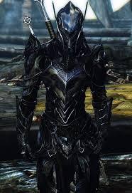Skyrim Light Armor Mods Best 25 Skyrim Armor Ideas On Pinterest Nightingale Armor