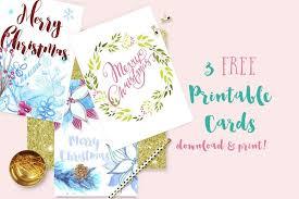 christmas printable religious christmas cards for kidsprintable