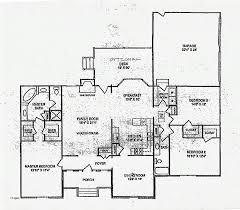 floor plans for house plan fresh house plan for 700 sq ft in india indian house