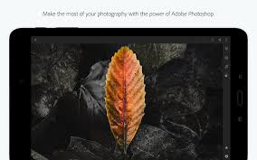 lightroom for android adobe photoshop lightroom cc apk free photography app