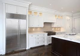 kitchen cabinet new modern kitchen cabinets l shaped brown