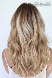 Fall Hairstyles For Medium Length Hair by Best 25 Medium Blonde Hair Ideas On Pinterest Medium Blonde