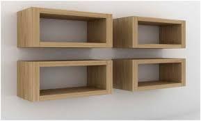 floating corner shelves ikea uk floating ikea shelf brackets