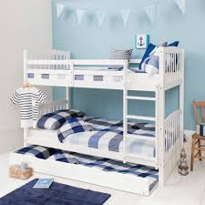 Bunk Bed With Slide Out Bed Bunk Bed With Slide Out Bed Master Bedroom Interior Design