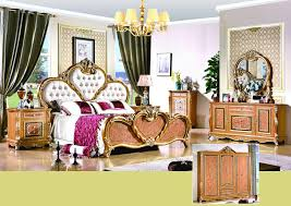 china bedroom furniture with classic bed w807 bedroom furniture factory foshan shunde yifan furniture co ltd