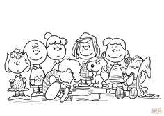 peanuts easter coloring easter coloring pages