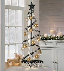 Christmas Decorating Ideas Display Ornaments  Improvements Blog