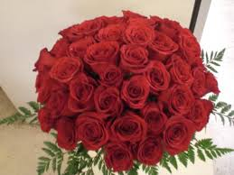 roses bouquet montreal flower delivery unny fleuriste montreal funeral