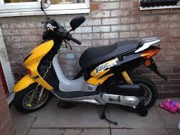 honda x8r 49cc honda x8r merseyside motorbikes u0026 scooters