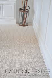 Livingroom Carpet Best 20 Hallway Carpet Ideas On Pinterest White Hallway
