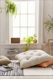 Home Decor Like Urban Outfitters Bedroom Urban Outfitters Boho Bed Shops Like Urban Outfitters