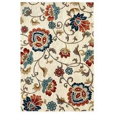 Ebay Outdoor Rugs Rugs 10 13 Wayfair 10 X 13 Indoor Outdoor Discount Area