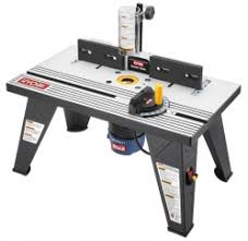 how to use a router table router table carpentry tips