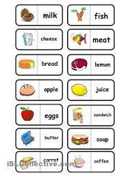 1420 best english activity images on pinterest english lessons