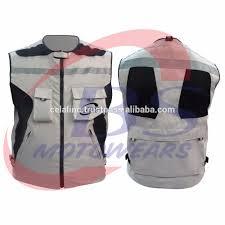 biker safety jackets biker safety vest biker safety vest suppliers and manufacturers