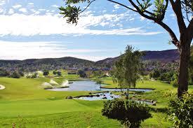 wood ranch golf course homes for sale yupsold