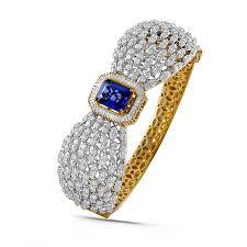 15000 wedding ring hd wallpapers 15000 dollar wedding ring hfn eirkcom today