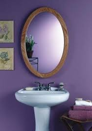 Bathroom Cabinet Mirror by Recessed Oval Medicine Cabinet Foter