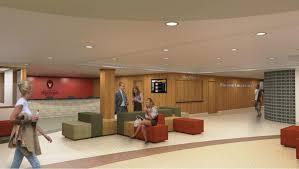 Interior Design For Home Lobby Beautiful Home Entrance Lobby Design Images Decorating Design