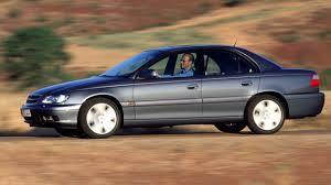 opel omega 2003 как выбрать opel omega b с пробегом колеса ру