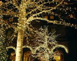 400 led outdoor christmas lights 164 feet 400 led string fairy lights wedding garden party xmas light