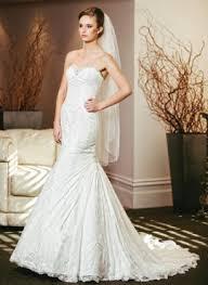 bridal outlet bridal gowns archives the bridal outlet central coastthe bridal