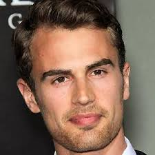 biography theo james theo james bio facts family famous birthdays