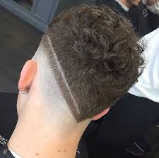 hair styles for back of 100 best men s hairstyles new haircut ideas